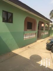 Excutive Wal N Gated 2bedrm 4rent Spintex | Houses & Apartments For Rent for sale in Greater Accra, Teshie-Nungua Estates