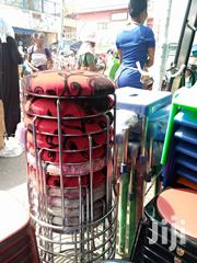 Stool Chairs | Furniture for sale in Greater Accra, Kokomlemle
