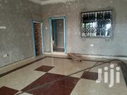 K. Yeboah Estate Agency | Houses & Apartments For Sale for sale in Ashanti, Kumasi Metropolitan