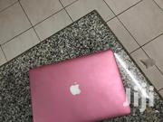 Laptop Apple MacBook Air 8GB Intel Core I5 SSD 128GB   Laptops & Computers for sale in Greater Accra, Adenta Municipal