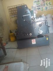 Gto 52 Printing Machine | Printing Equipment for sale in Greater Accra, Accra new Town