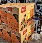 Quality TCL 1.5 HP Split Air Conditioner Anti Rust 3stars | Home Appliances for sale in Greater Accra, Accra Metropolitan