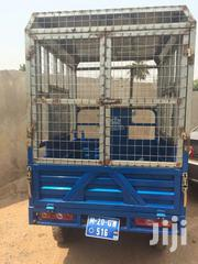 Tricycle 2019 Blue | Motorcycles & Scooters for sale in Greater Accra, Achimota
