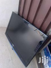 42inches Samsung LCD Digital TV Going For A Cool Price | TV & DVD Equipment for sale in Ashanti, Kumasi Metropolitan