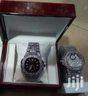 New Phillipe Patek Watches | Watches for sale in Greater Accra, Dansoman