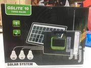 Solar Lights | Solar Energy for sale in Greater Accra, Dansoman