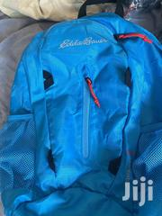 Eddie Bauer Backpacks | Bags for sale in Greater Accra, Achimota