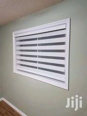 Zebra Window Blinds | Home Accessories for sale in Western Region, Ahanta West