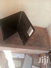 Laptop Acer Aspire ES1-531 4GB Intel Celeron HDD 1T | Laptops & Computers for sale in Brong Ahafo, Sunyani Municipal