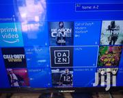 Ps4 Slim 500gb With Alot of Games Installed | Video Game Consoles for sale in Greater Accra, East Legon (Okponglo)