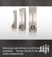 Samsung  Pendrive | Clothing Accessories for sale in Greater Accra, Accra new Town