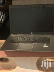 New Laptop HP EliteBook 850 8GB Intel Core I7 HDD 1T | Laptops & Computers for sale in Brong Ahafo, Sunyani Municipal
