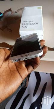Samsung Galaxy S6 | Mobile Phones for sale in Greater Accra, Agbogbloshie