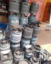Clyinder For Sale | Kitchen Appliances for sale in Greater Accra, Adenta Municipal
