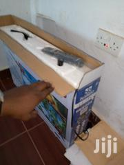 Nasco 32 Inch | TV & DVD Equipment for sale in Brong Ahafo, Techiman Municipal