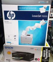 Hp P2035 Printers | Computer Accessories  for sale in Greater Accra, Kokomlemle