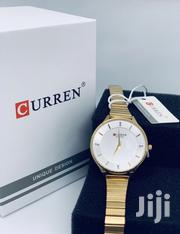 Curren Wristwatch | Watches for sale in Greater Accra, Accra new Town