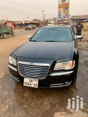 Chrysler 300C 2011 Black | Cars for sale in Greater Accra, Accra Metropolitan