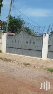 House For Sale | Houses & Apartments For Sale for sale in Greater Accra, Osu