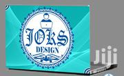 Laptop Stickers | Stationery for sale in Greater Accra, Accra Metropolitan