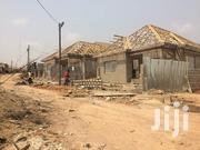 Executive 3 Bedroom Uncompleted House | Houses & Apartments For Sale for sale in Greater Accra, Ga South Municipal