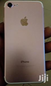 Apple iPhone 7 32 GB Gold | Mobile Phones for sale in Greater Accra, Dansoman