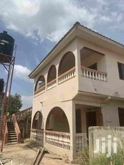Gated Building At Adenta And Renovation | Houses & Apartments For Rent for sale in Greater Accra, East Legon
