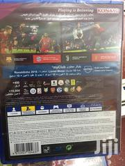 Ps4 CD 2020 | Video Games for sale in Greater Accra, Nii Boi Town