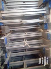 Power Tech Fridge Repair | Building Materials for sale in Greater Accra, Dansoman