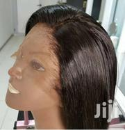 360 Full Lace Frontal Wig Cap | Hair Beauty for sale in Greater Accra, Accra Metropolitan