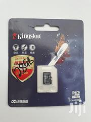 Original Kingston SD Memory Card 128GB | Computer Accessories  for sale in Greater Accra, Accra new Town