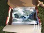 Nike Airforce   Shoes for sale in Greater Accra, Teshie-Nungua Estates
