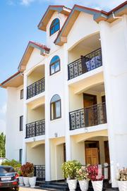 Newly Built 2bedroom Fully Furnished Apartment For Rent   Houses & Apartments For Rent for sale in Greater Accra, East Legon