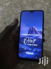 Samsung Galaxy A10 32 GB Blue | Mobile Phones for sale in Greater Accra, Teshie new Town