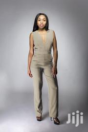 Ladies Jumpsuit   Clothing for sale in Greater Accra, Dansoman