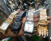 Original Rolex Watch + Digital | Watches for sale in Greater Accra, East Legon