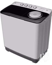 PEARL 7KG TWIN TUB WASHING MACHINE | Home Appliances for sale in Greater Accra, Roman Ridge