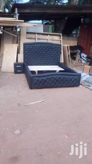 Bed For Sale | Furniture for sale in Greater Accra, Dzorwulu