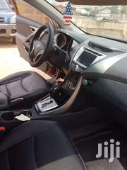 Hyundai Elantra 2012 Full Loaded | Cars for sale in Greater Accra, South Shiashie