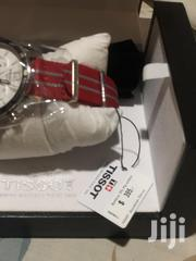 Tissot NBA Watch | Watches for sale in Greater Accra, Dansoman