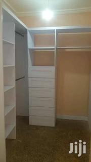 Wall In Cabinets | Furniture for sale in Greater Accra, Kokomlemle