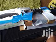 PS4 Console   Video Game Consoles for sale in Western Region, Ahanta West