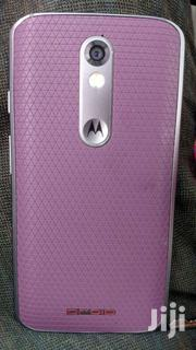 Motorola Turbo Turbo 2 | Mobile Phones for sale in Greater Accra, Ashaiman Municipal