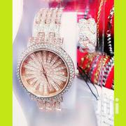 Chopard Watches Rotatable While Walking Non-stop   Watches for sale in Greater Accra, Adenta Municipal