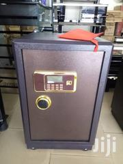 Fire Proof Safe | Safety Equipment for sale in Greater Accra, Kokomlemle