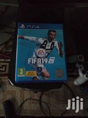 FIFA 19 CD | Video Game Consoles for sale in Greater Accra, North Labone