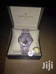 Patek Watches   Watches for sale in Greater Accra, Dansoman