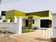 Executive 3 Bedroom House For Sale At East Legon   Houses & Apartments For Sale for sale in Greater Accra, East Legon