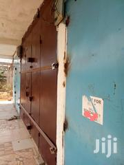 Renting Shop at Cp in Kasoa | Commercial Property For Rent for sale in Central Region, Awutu-Senya