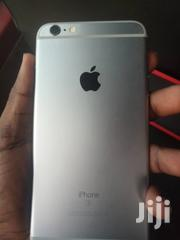 Apple iPhone 6s Plus 16 GB Gray | Mobile Phones for sale in Ashanti, Kumasi Metropolitan